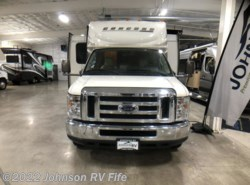 Used 2014 Coachmen Concord 300TS Ford available in Fife, Washington