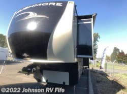 Used 2015  CrossRoads Rushmore JEFFERSON
