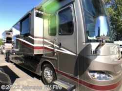 Used 2012 Newmar Essex 4544 available in Fife, Washington