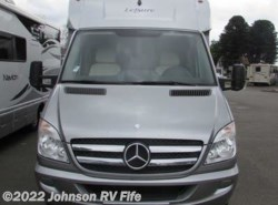 Used 2012 Leisure Travel  24IB available in Fife, Washington