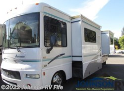 Used 2005 Winnebago  29R available in Fife, Washington