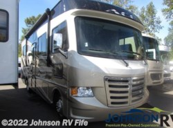 Used 2014 Thor Motor Coach  29.2 available in Fife, Washington