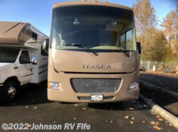 Used 2014 Itasca Sunstar 27N available in Fife, Washington