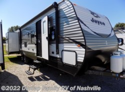 New 2018  Jayco Jay Flight 32TSBH by Jayco from Dunlap Family RV in Lebanon, TN