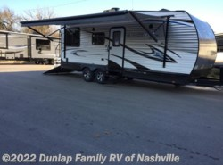 New 2018 Jayco Octane Super Lite 222 available in Lebanon, Tennessee