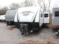 New 2018  Highland Ridge Ultra Lite 3310BH by Highland Ridge from Dunlap Family RV in Lebanon, TN