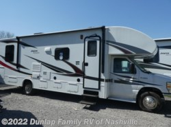 New 2018  Jayco Redhawk 29XK by Jayco from Dunlap Family RV in Lebanon, TN