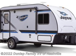 New 2018  Jayco Hummingbird 17RK by Jayco from Dunlap Family RV in Lebanon, TN