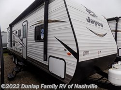 New 2018  Jayco Jay Flight SLX 287BHS by Jayco from Dunlap Family RV in Lebanon, TN