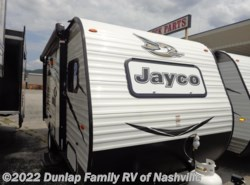 Used 2018 Jayco Jay Flight SLX 175RD available in Lebanon, Tennessee