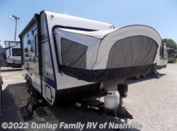 New 2018  Jayco Jay Feather 7 17XFD by Jayco from Dunlap Family RV in Lebanon, TN