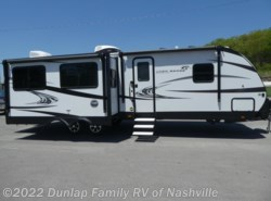 New 2019  Highland Ridge Ultra Lite 2910RL by Highland Ridge from Dunlap Family RV in Lebanon, TN