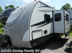 Used 2016  Keystone Laredo 23RB by Keystone from Dunlap Family RV in Lebanon, TN