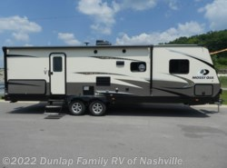 New 2019 Starcraft Mossy Oak Lite 283BH available in Lebanon, Tennessee
