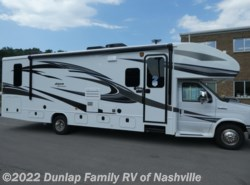 New 2019 Jayco Greyhawk 30Z available in Lebanon, Tennessee