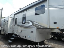 New 2018 Jayco Eagle HT 28.5RSTS available in Lebanon, Tennessee