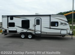 New 2019 Jayco Jay Flight SLX 8 264BH available in Lebanon, Tennessee