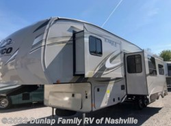 New 2019 Jayco Eagle HT 29.5BHDS available in Lebanon, Tennessee