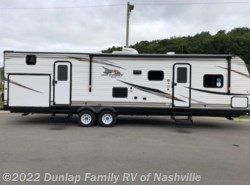 New 2019 Jayco Jay Flight SLX 8 324BDS available in Lebanon, Tennessee