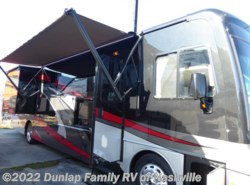 New 2018 Holiday Rambler Navigator XE 36U available in Lebanon, Tennessee