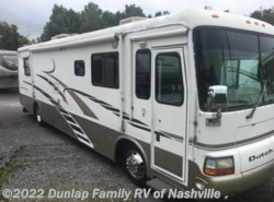 Used 2000 Newmar Dutch Star 3862 available in Lebanon, Tennessee
