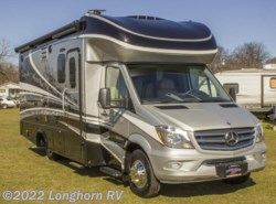 New 2017  Dynamax Corp  Isata 3 24FW by Dynamax Corp from Longhorn RV in Mineola, TX