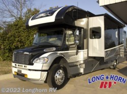 New 2017  Dynamax Corp DX3 37TS by Dynamax Corp from Longhorn RV in Mineola, TX