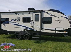 New 2016  Forest River Evo Ats 200RD by Forest River from Longhorn RV in Mineola, TX