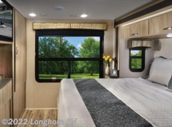 New 2018  Dynamax Corp  Isata 4 31DS by Dynamax Corp from Longhorn RV in Mineola, TX