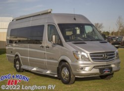 New 2017  Coachmen  Mercedes 3500 EXT 24Q by Coachmen from Longhorn RV in Mineola, TX