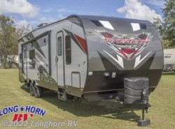 New 2017  Forest River Stealth WA2916 by Forest River from Longhorn RV in Mineola, TX