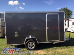 New 2017  Forest River  LTF612SA by Forest River from Longhorn RV in Mineola, TX