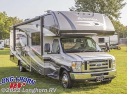 New 2017  Forest River Sunseeker Ford Chassis 3050S by Forest River from Longhorn RV in Mineola, TX
