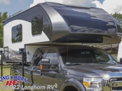 New 2017  Livin' Lite Ford Truck Camper 8.6 by Livin' Lite from Longhorn RV in Mineola, TX