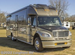 New 2016  Dynamax Corp  XL 363 by Dynamax Corp from Longhorn RV in Mineola, TX
