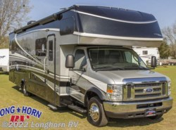 New 2017  Dynamax Corp  Isata 4 31DS by Dynamax Corp from Longhorn RV in Mineola, TX
