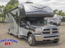 New 2018  Dynamax Corp  Isata 5 36DS by Dynamax Corp from Longhorn RV in Mineola, TX