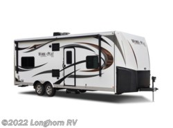 Used 2016  Forest River Work and Play ULTRA LE 25CB by Forest River from Longhorn RV in Mineola, TX