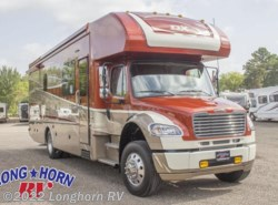 New 2018  Dynamax Corp DX3 35DS by Dynamax Corp from Longhorn RV in Mineola, TX