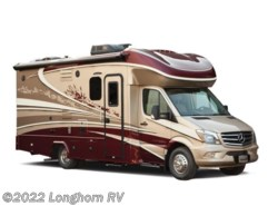 New 2018  Dynamax Corp  Isata 3 24FW by Dynamax Corp from Longhorn RV in Mineola, TX