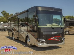 New 2018 Forest River Legacy SR 340 34A available in Mineola, Texas