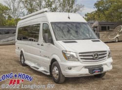 New 2018  Coachmen Galleria 24T by Coachmen from Longhorn RV in Mineola, TX