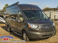 New 2018  Coachmen Crossfit 22C by Coachmen from Longhorn RV in Mineola, TX