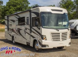 New 2019 Forest River FR3 29DS available in Mineola, Texas