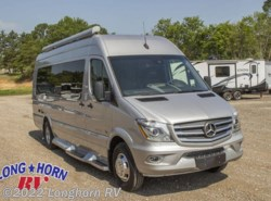 New 2019 Coachmen Galleria 24FL available in Mineola, Texas