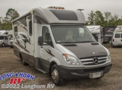 Used 2014 Winnebago View Profile 24V available in Mineola, Texas