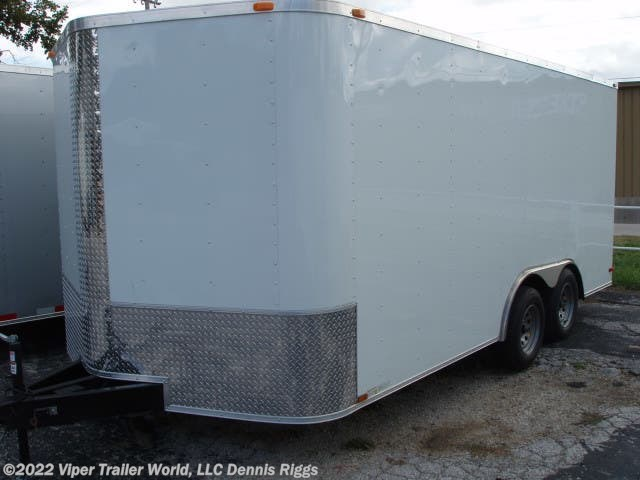 Car Carrier Hauler Trailers For Sale In Mo