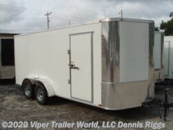 Link for Viper Trailer World, LLC
