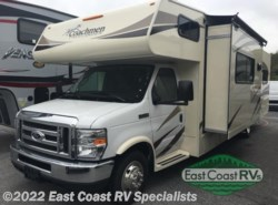 New 2017 Coachmen Freelander  31BH Ford 450 available in Bedford, Pennsylvania
