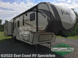 New 2017 Forest River Wildcat 38MBX available in Bedford, Pennsylvania